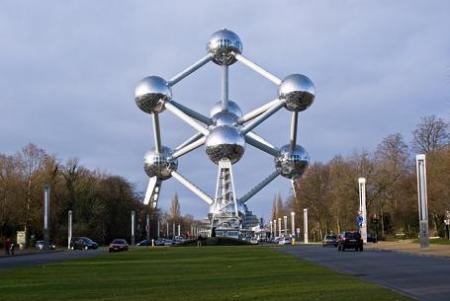 atomium-brussels-belgium-main