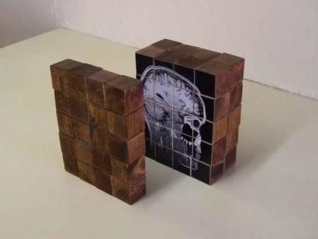 brain_cube