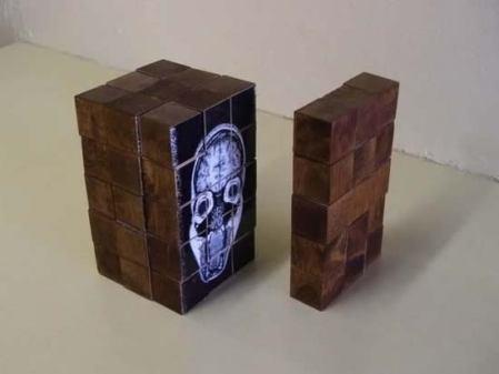 brain_cube2