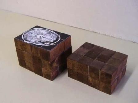 brain_cube3