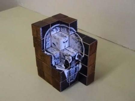 brain_cube4