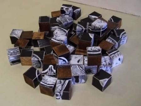 brain_cube5