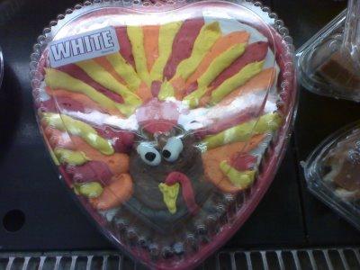 colette-s-triangle-turkey
