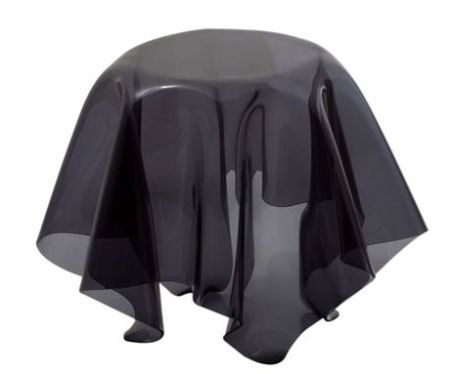 drape-table-1