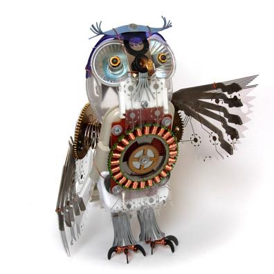 owlbot