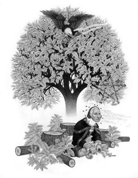 tree-of-evil