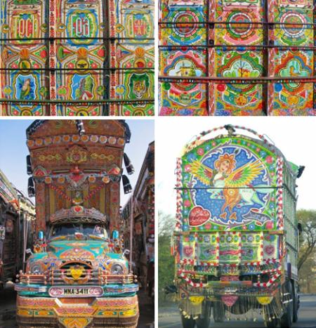 truck-montage