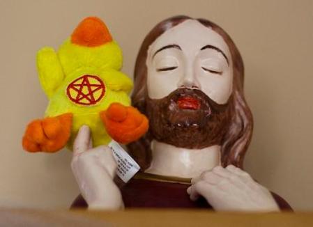 jesus-chicken