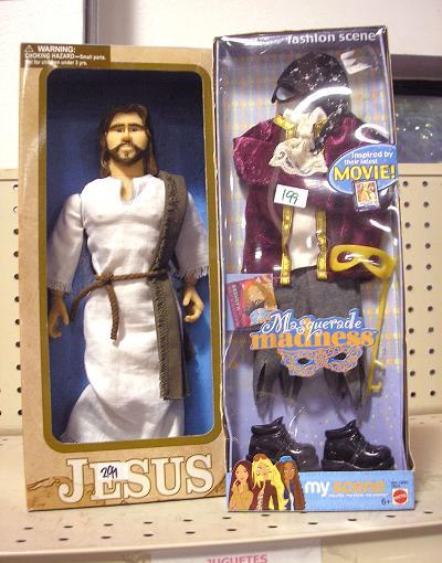 jesus-pirate