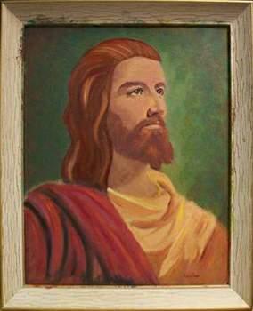jesusthriftshopre-painting_sm