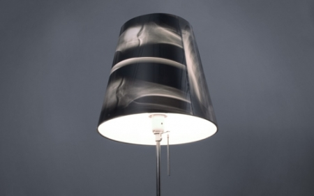 x-ray_lamp-01jpg