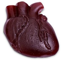 gummy-heart
