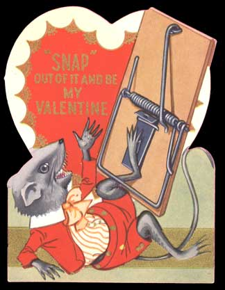 snap-valentine