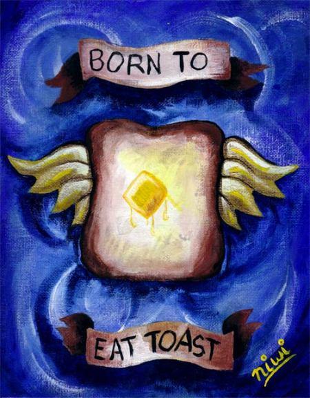 born_to_eat_toast