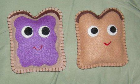 toast-buddies