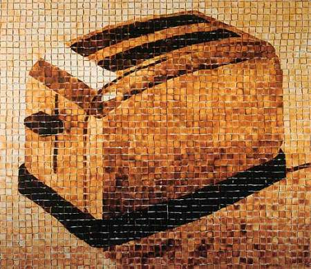 toaster_000