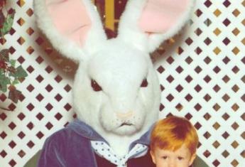 33575-639-1082557956-evil_bunny