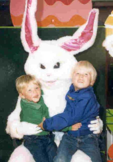 chip_russ_young_easter