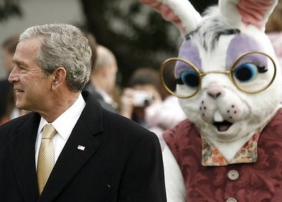 fred-fielding-easter-bunny-white-house-counsel-fred-f-fielding-above-the-law-blog