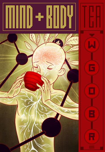 mind_body_web