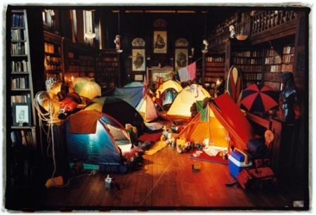 bekman_walker_it_rained_so_we_camped_inside_hp