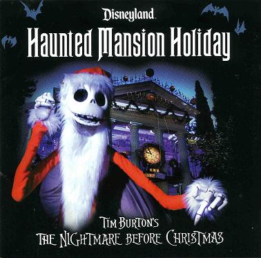 2005-haunted-mansion-holiday