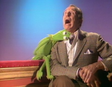 kermit-and-vincent-price