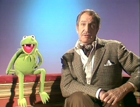 Kermit-Vincent-Price-the-muppets-3118896-500-382