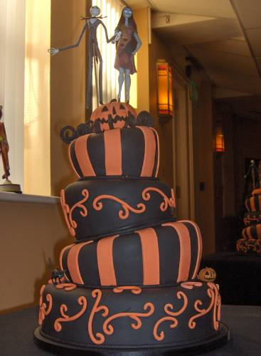 wonky cake982192783