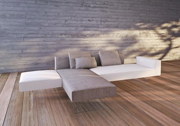 furniture shewalkssoftly page 2. Black Bedroom Furniture Sets. Home Design Ideas