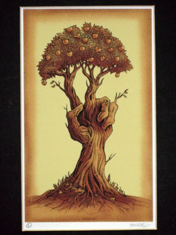http://shewalkssoftly.files.wordpress.com/2010/08/emek-peacetree-orange.jpg