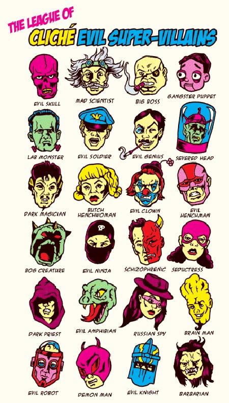 super villain name generator shewalkssoftly
