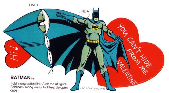 Schön Php8P1040356zazz6a00d83451fc1769e200e54f76dd0b8833 800wibat 4bat1battyDCF  1.01966_Batman_Valentines_Dayvalentine01valentine1valentines Day Batman  ...