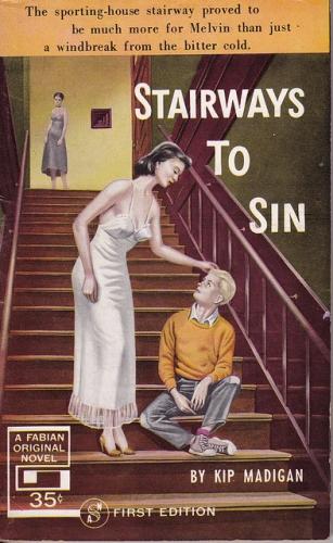 Incest erotic novels