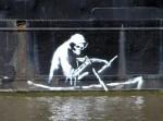 Banksy.on_.the_.thekla-550×410
