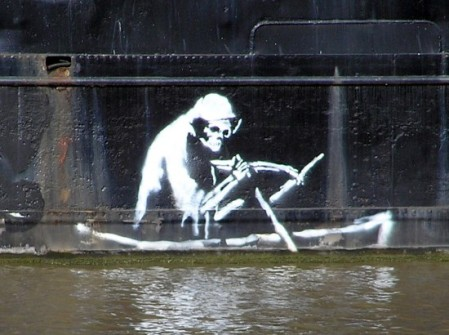 Banksy.on_.the_.thekla-550x410