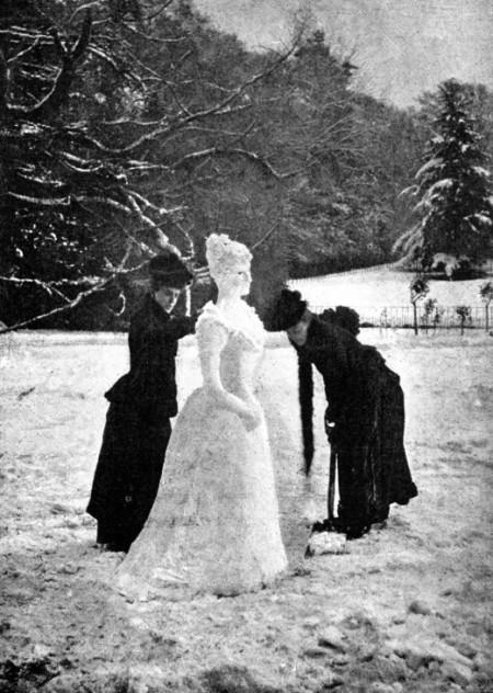 Snow-lady-520x731