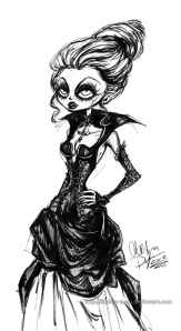 a_vampire__s_dress_by_lithium_tears-d5p4zxd