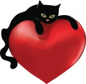 black-cat-hugging-a-big-heart1