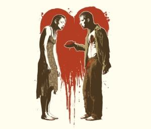 zombie-heart-romance