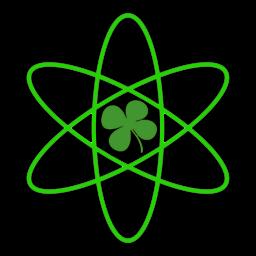 atomic-xxl