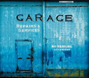 1236_repairservice