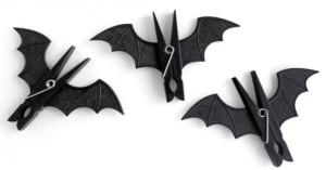 bat-clothespins-2-528x277