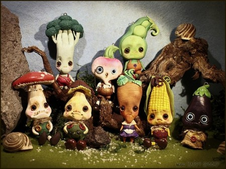 happy_spooky_garden_by_nobuhappyspooky-d5zbohd