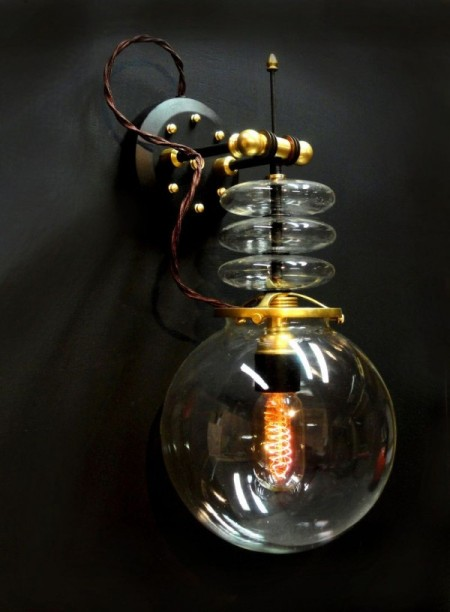 Steampunk-Lamps-2-600x816