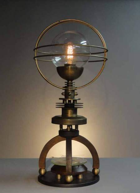Steampunk-Lamps-5