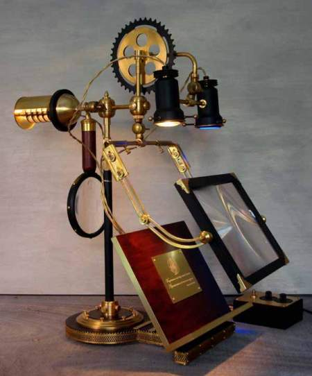 Steampunk-Lamps-6