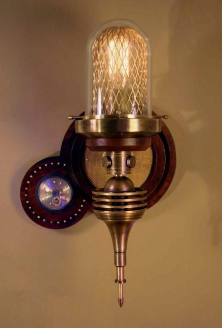 Steampunk-Lamps-8-600x885