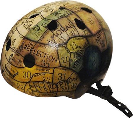 phrenology-helmet