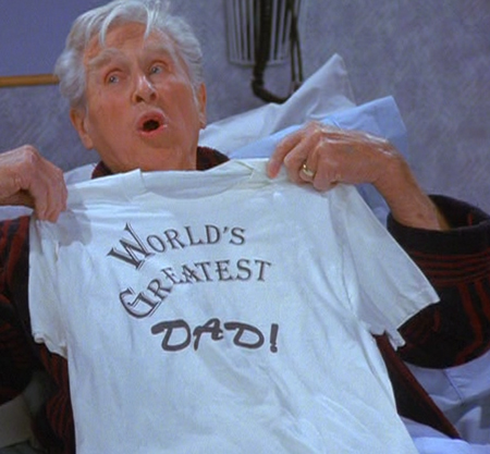 Worlds-Greatest-Dad-Shirt